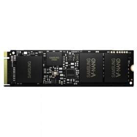 Samsung 950 Pro MZ-V5P256BW 512GB
