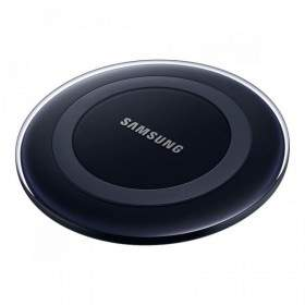Samsung Wireless charging pad EP-PG920IBUGUS