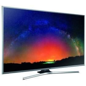TV Samsung 55 in. UA55JS7200