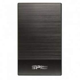 Harddisk HDD Eksternal Silicon Power Diamond D05 500GB