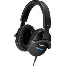 Headphone Sony MDR-7510