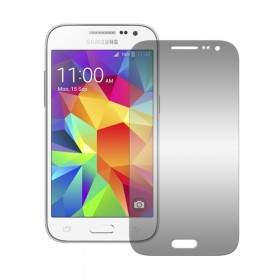 Tempered Glass HP Wellcomm Tempered Glass Blue Light Cut 9H For Samsung Galaxy Core Prime