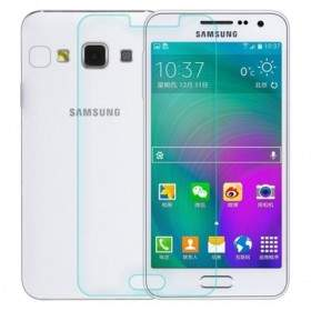 Tempered Glass HP Jete Tempered Glass for Samsung Galaxy A3