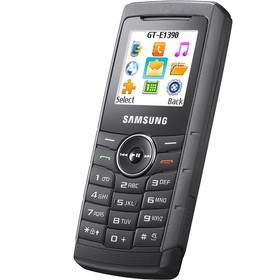 Feature Phone Samsung E1390