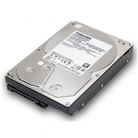 Harddisk Internal Komputer Toshiba DT01ACA300 3TB