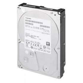 Harddisk Internal Komputer Toshiba MD04ACA400 4TB