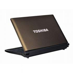 Laptop Toshiba NB520-1065