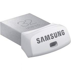 USB Flashdisk Samsung MUF-32BB 32GB