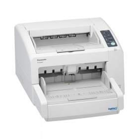 Scanner Panasonic KV-S4065CW