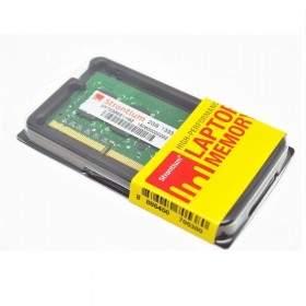 Strontium SODIMM SRT2G68S1-H9Z 2GB DDR3 PC10600