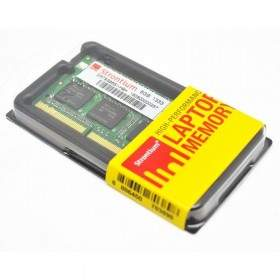 Strontium SODIMM SRT8G86S1-H9H 8GB DDR3 PC10600