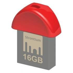 Strontium Nitro Plus Nano 16GB - SR16GRDNANOZ