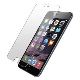 Tempered Glass HP Taff 2.5D Tempered Glass 0.26mm For Apple iPhone 6