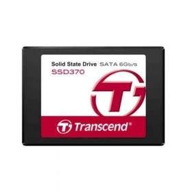 Transcend SSD D370 512GB