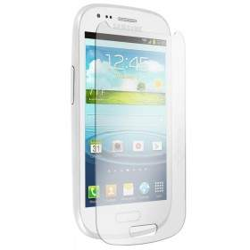 Tempered Glass HP vibo Tempered Glass For Samsung Galaxy S3