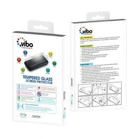 Pelindung Layar Handphone vibo Tempered Glass For LG G2 mini
