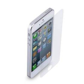 uNiQue Tempered Glass Pro for iPhone 5  /  5s