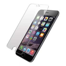 Tempered Glass HP uNiQue Tempered Glass Pro for iPhone 6 plus