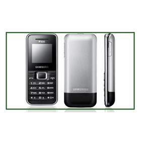 Feature Phone Samsung Juniper E1182