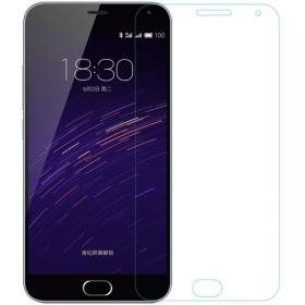 Tempered Glass HP uNiQue Tempered Glass Pro for Meizu M2 Note