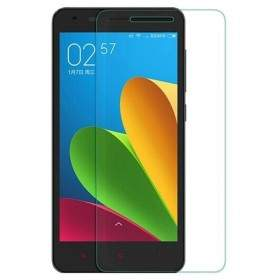 uNiQue Tempered Glass Pro for Xiaomi Redmi 2