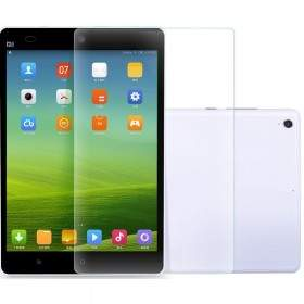 Tempered Glass HP uNiQue Tempered Glass Pro for Xiaomi Mipad