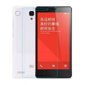 uNiQue Tempered Glass Pro for Xiaomi Redmi Note