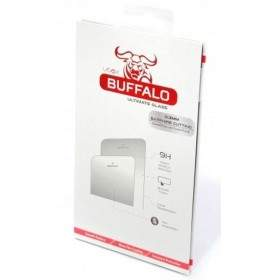 Tempered Glass HP Ubox Buffalo Ultimate Glass For Apple iPhone 6