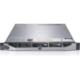 Dell PowerEdge R620 | Xeon E5-2620