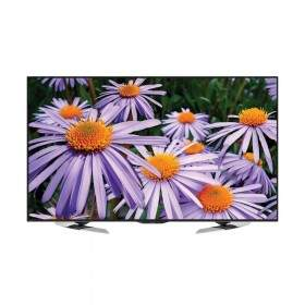 Sharp UHD 58 in. LC-58UE630X