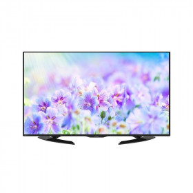 Sharp UHD 50 in. LC-50UA330X