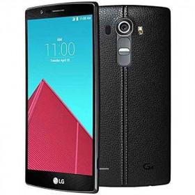 LG G4 Dual H818P