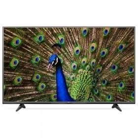 TV LG 65 in. 65UF680T