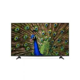 TV LG 58 in. 58UF830T