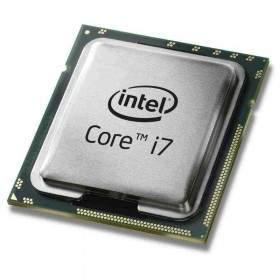 Processor Komputer Intel Core i7-4930K