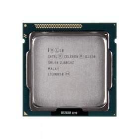 Processor Komputer Intel Pentium Dual-Core G1630