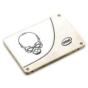Hard Drive Internal Intel SSD 730 Series 280GB