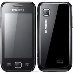 HP Samsung S5253 Wave525