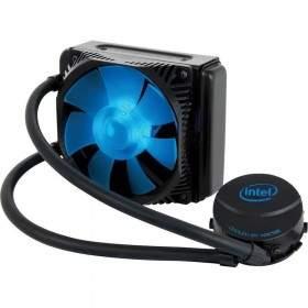 Heatsink & Kipas CPU Komputer Intel BXRTS2011LC