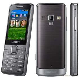 Feature Phone Samsung S5610 Primo