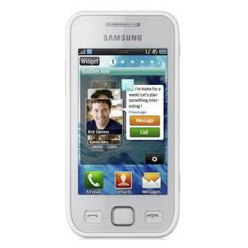 HP Samsung S5753 Wave 575