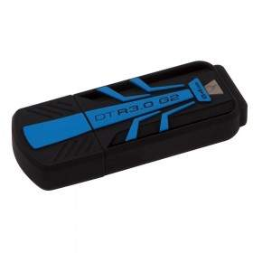 Kingston DataTraveler R3.0 64GB