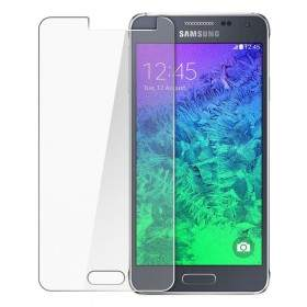 Jete Tempered Glass for Samsung Galaxy A5