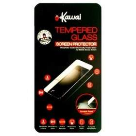 Tempered Glass HP iKawai Tempered Glass 0.3mm for iPhone 6