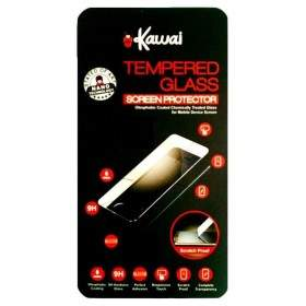 Pelindung Layar Handphone iKawai Tempered Glass 0.3mm for iPhone 6 Plus