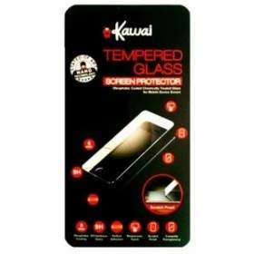 Tempered Glass HP iKawai Gold Tempered Glass 0.3mm for iPhone 5
