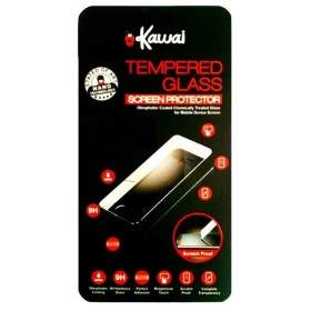 Tempered Glass HP iKawai Gold Tempered Glass 0.3mm for iPhone 6