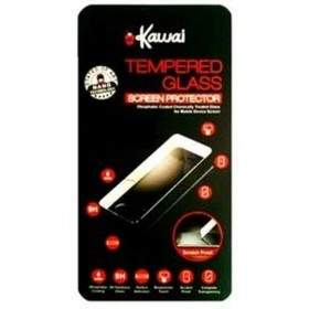 Tempered Glass HP iKawai Green Tempered Glass 0.3mm for iPhone 5
