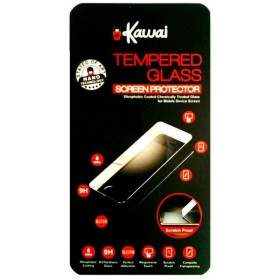 Tempered Glass HP iKawai Straight Edge Tempered Glass for iPhone 5