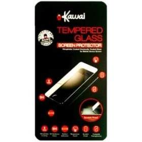 Tempered Glass HP iKawai Tempered Glass 0.3mm for iPhone 5